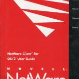 LICHIDARE-NetWare 4- installing and using netsync - Autor : - - 82154 - Cursuri limbi straine