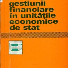 LICHIDARE-Probleme ale gestiunii financiare in unitatile economice de stat - Autor : Bela Csakany - 84859 - Carte Contabilitate