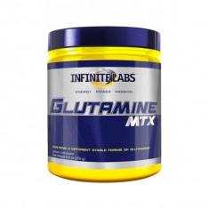 Infinite Labs Glutamine MTX - Aminoacizi