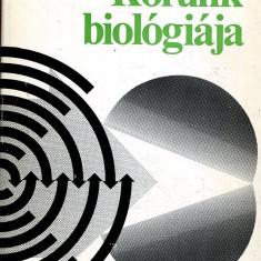 LICHIDARE-Korunk biologiaja - Autor : Kertai Pal - 70938 - Curs Limba Maghiara