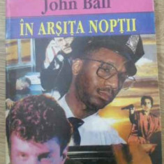 In Arsita Noptii - John Ball ,393279