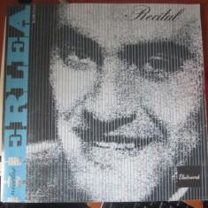 Vinil herlea - Muzica Opera Altele