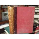 Pandectele romane pe anul 1922, C. Hamangiu