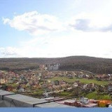 Terasa cu panorama superba de inchiriat - Spatiu comercial de inchiriat