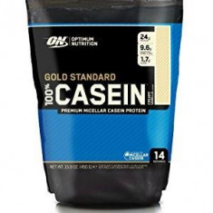 ON Casein 450 g - Concentrat proteic