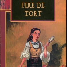 LICHIDARE-Fire de tort - Autor : George Cosbuc - 137017 - Roman