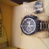 Invicta 15488 automatic cronograph - Ceas barbatesc Invicta, Mecanic-Automatic