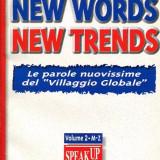 LICHIDARE-New words new trends- vol.2 - Autor : Bona Schmid - 82049 - Cursuri limbi straine