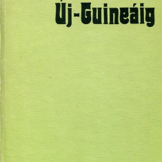 LICHIDARE-A szilagysagtol uj- guineaig - Autor : Benedek Zoltan - 70916 - Curs Limba Maghiara