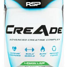 RSP Creade 50 serv - Creatina