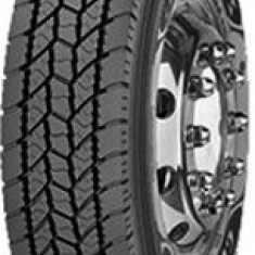 Anvelope camioane Goodyear UltraGrip Max S ( 315 R22.5 154L )