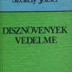 LICHIDARE-Disznovenyek vedelme - Autor : Szekely Jozsef - 70888 - Curs Limba Maghiara