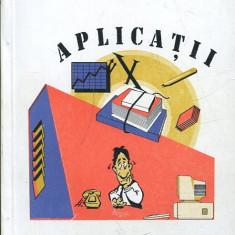 LICHIDARE-Economie politica- aplicatii - Autor : - - 133809