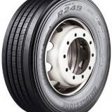 Anvelope camioane Bridgestone R 249 II Evo Ecopia ( 355/50 R22.5 156L )