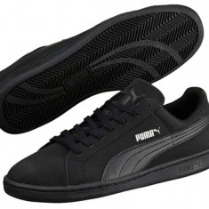 Adidasi Puma Smash Buck-Adidasi Originali-Adidasi Barbat- 356753-22 - Adidasi barbati, Marime: 45, Culoare: Din imagine