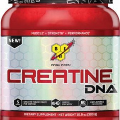 BSN Creatine DNA 300g - Creatina