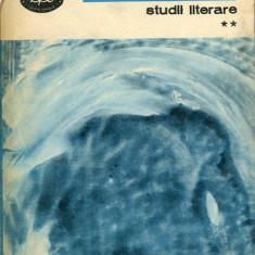 LICHIDARE-Studii literare- Hippolyte Taine - Autor : Hippolyte Taine - 64864 - Studiu literar