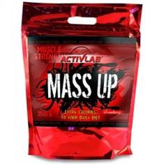 ActivLab Mass Up 3.5 kg