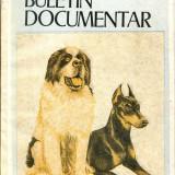 LICHIDARE-Buletin documentar, nr. 5-1979 - Autor : - - 153129