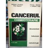 CANCERUL CHIMIOTERAPIE