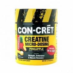 Promera Con-Cret - Creatina