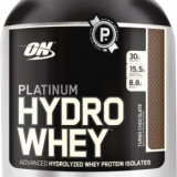 ON Platinum Hydro Whey US
