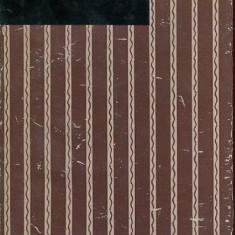 LICHIDARE-Figaro hazassaga - Autor : Beaumarchais - 96811 - Carte Cinematografie
