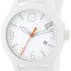 ESQ Movado Style #: ESQ-07301431 - Ceas barbatesc Movado, Quartz
