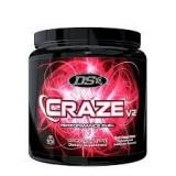 Driven Sports Craze 2