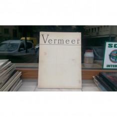 Vermeer , Editura Meridiane