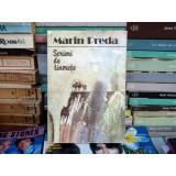 Scrieri din tinerete , Marin Preda , 1987