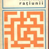 LICHIDARE-Statornicia ratiunii - Autor : Vasco Pratolini - 68799 - Roman
