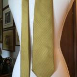 Cravata Giorgio REDAELLI matase, Din imagine