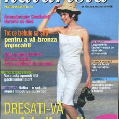 LICHIDARE-Medicina naturista, nr. 7(48) iulie 2002 - Autor : - - 113458