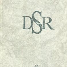 LICHIDARE-Dictionarul scriitorilor romani A-C - Autor : Mircea Zaciu - 153545