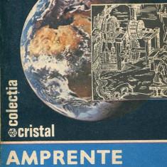 LICHIDARE-Amprente pe o planeta albastra - Autor : Eduard Victor Gugui - 54551 - Carti Industrie alimentara