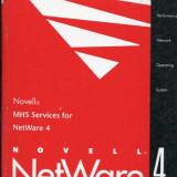 LICHIDARE-NetWare 4.0- btrieve, installation and operation - Autor : - - 82134 - Cursuri limbi straine