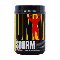 Universal Storm - Creatina