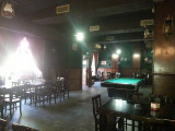 Vand Pub