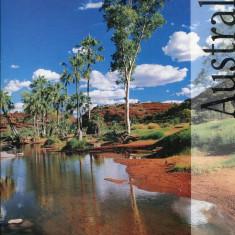 LICHIDARE-Australie - Autor : - - 153242