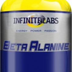 Infinite Labs Beta Alanine - Aminoacizi