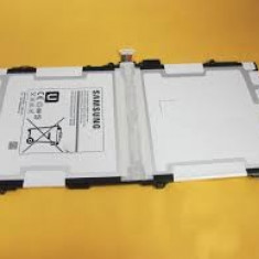 Acumulator Samsung GALAXY Tab S 10.5 T800 T801 EB-BT800FBC folosit original, Alt model telefon Samsung, Li-ion