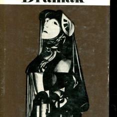 LICHIDARE-Dramak - Autor : Kocsis Istvan - 72382 - Curs Limba Maghiara