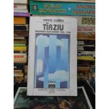 TIRZIU, VERA CALIN - Roman