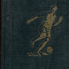 LICHIDARE-A sport enciklopediaja - Autor : - - 88973 - Curs Limba Maghiara