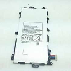 Acumulator Samsung Galaxy Note 8.0 N5100 N5110 cod SP3770E1H original folosit, Li-ion