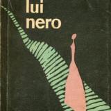 LICHIDARE-Adjunctul lui Nero - Autor : Mircea Carloanta - 68274 - Roman