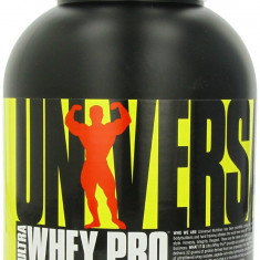 Universal Ultra Whey Pro 2, 2 kg - Concentrat proteic