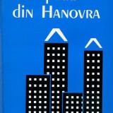 LICHIDARE-Intamplari din Hanovra - Autor : Will Knoke - 152037