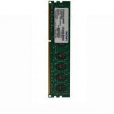 Memorie Patriot Signature Line 4GB DDR3 1600 MHz CL11 - Memorie RAM